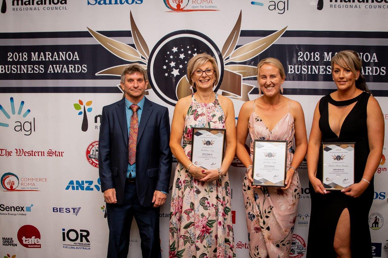 2018 Maranoa Business Awards (79)