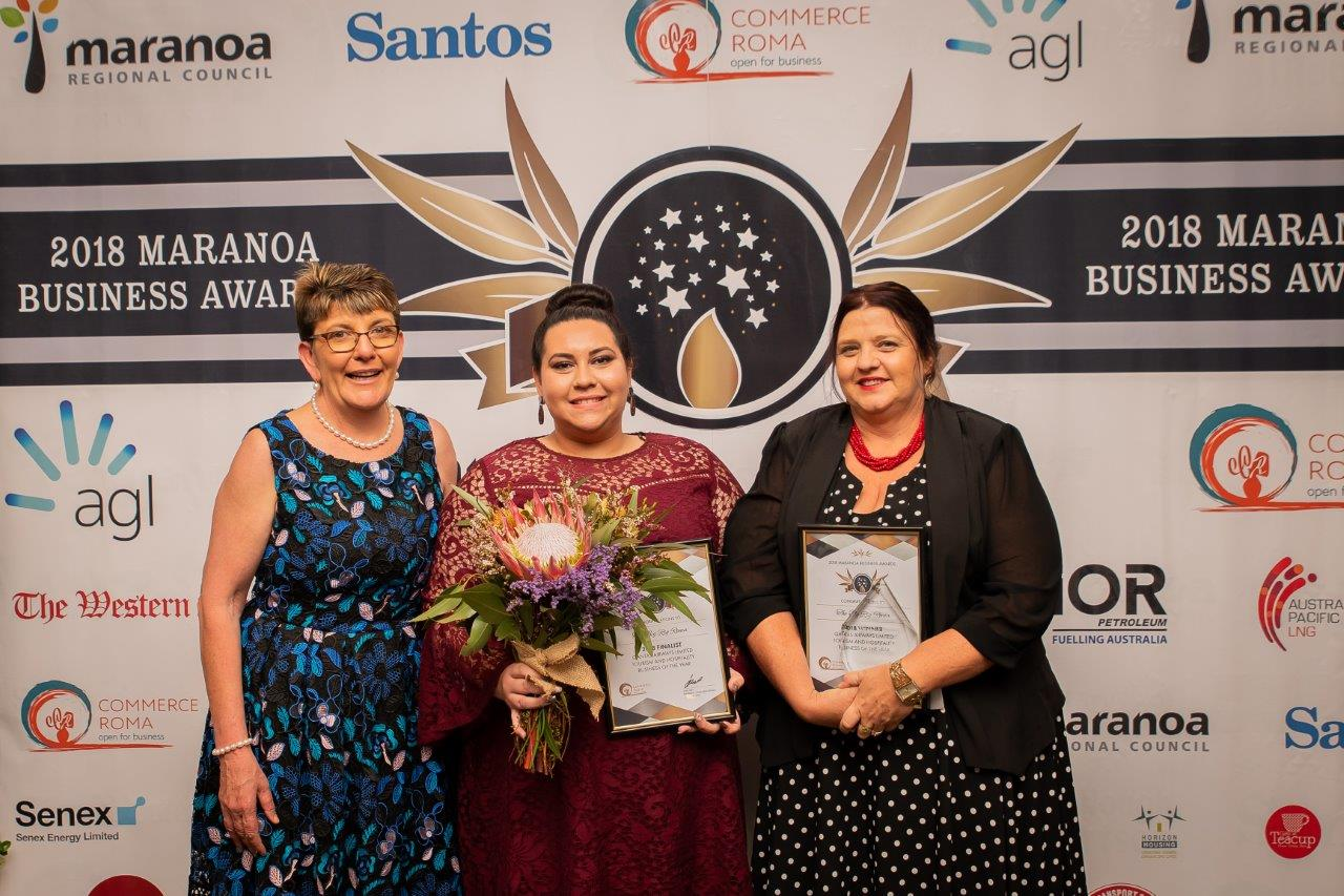 2018 Maranoa Business Awards (124)