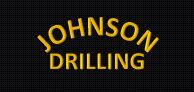 Johnson Drilling