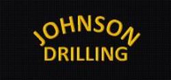 Johnson Drilling