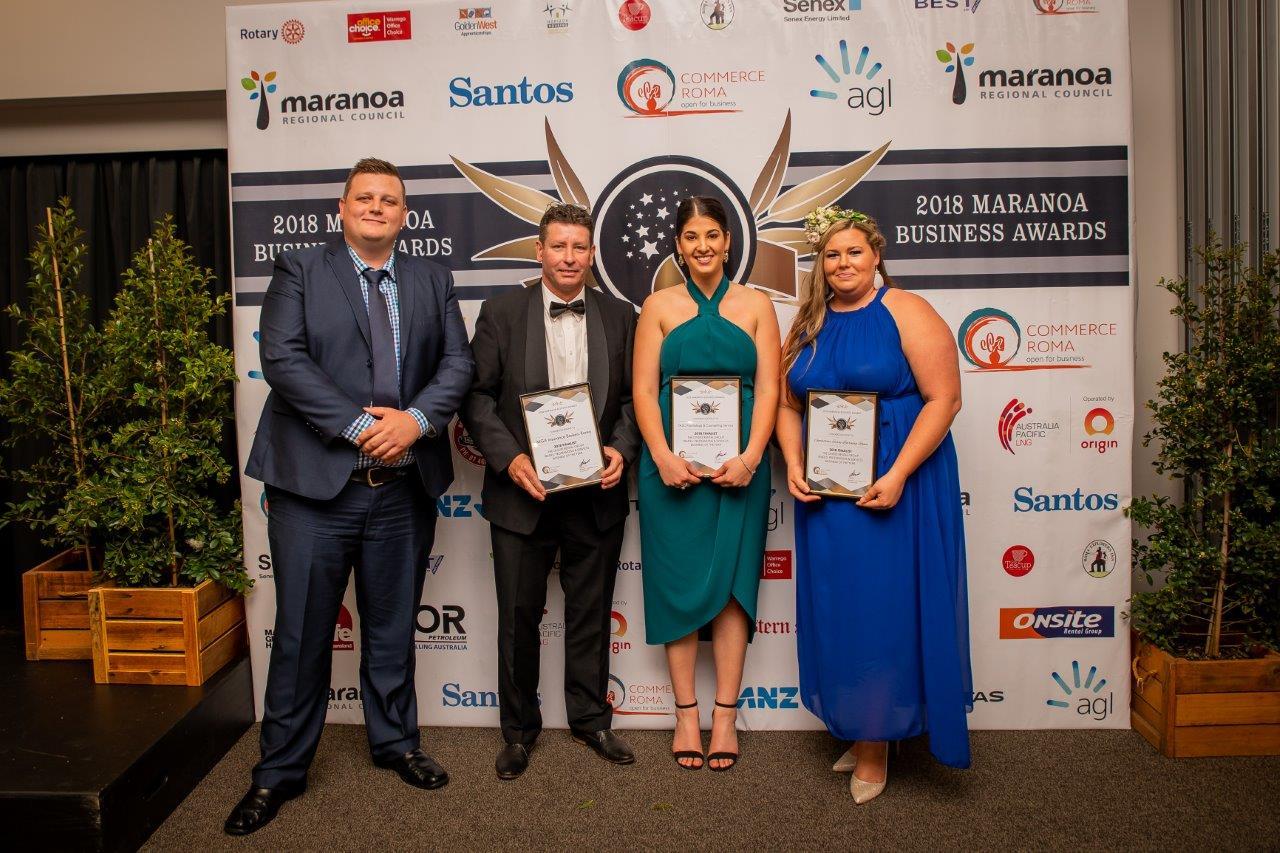 2018 Maranoa Business Awards (129)