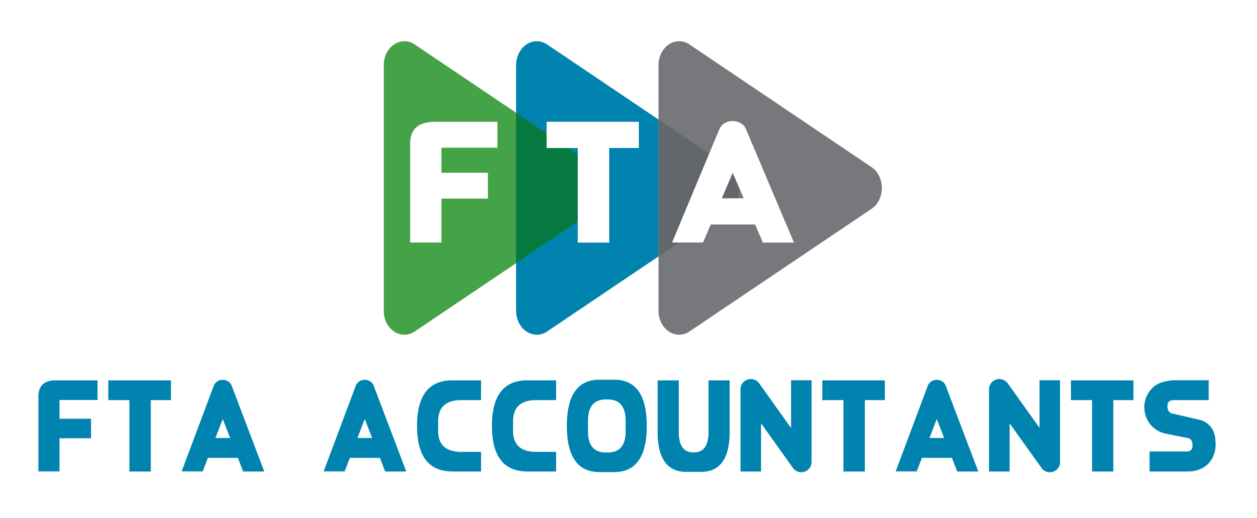 FTA Accountants Pty Ltd