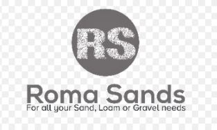 Roma Sands Pty Ltd