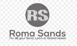 Roma Sands Pty Ltd