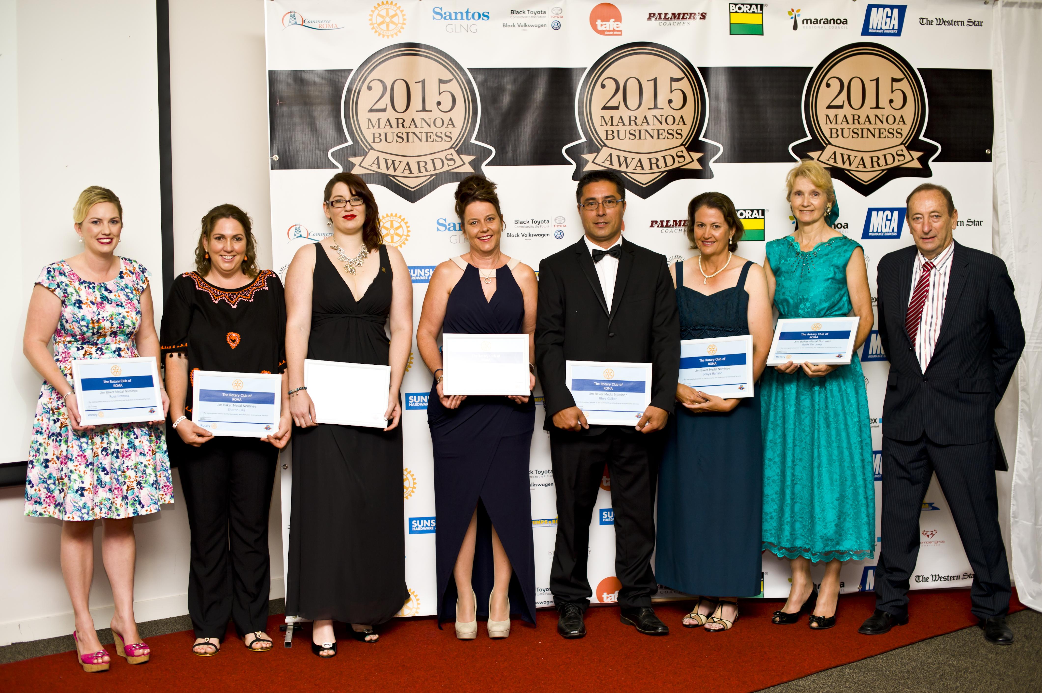 040_Maranoa Bus Awards