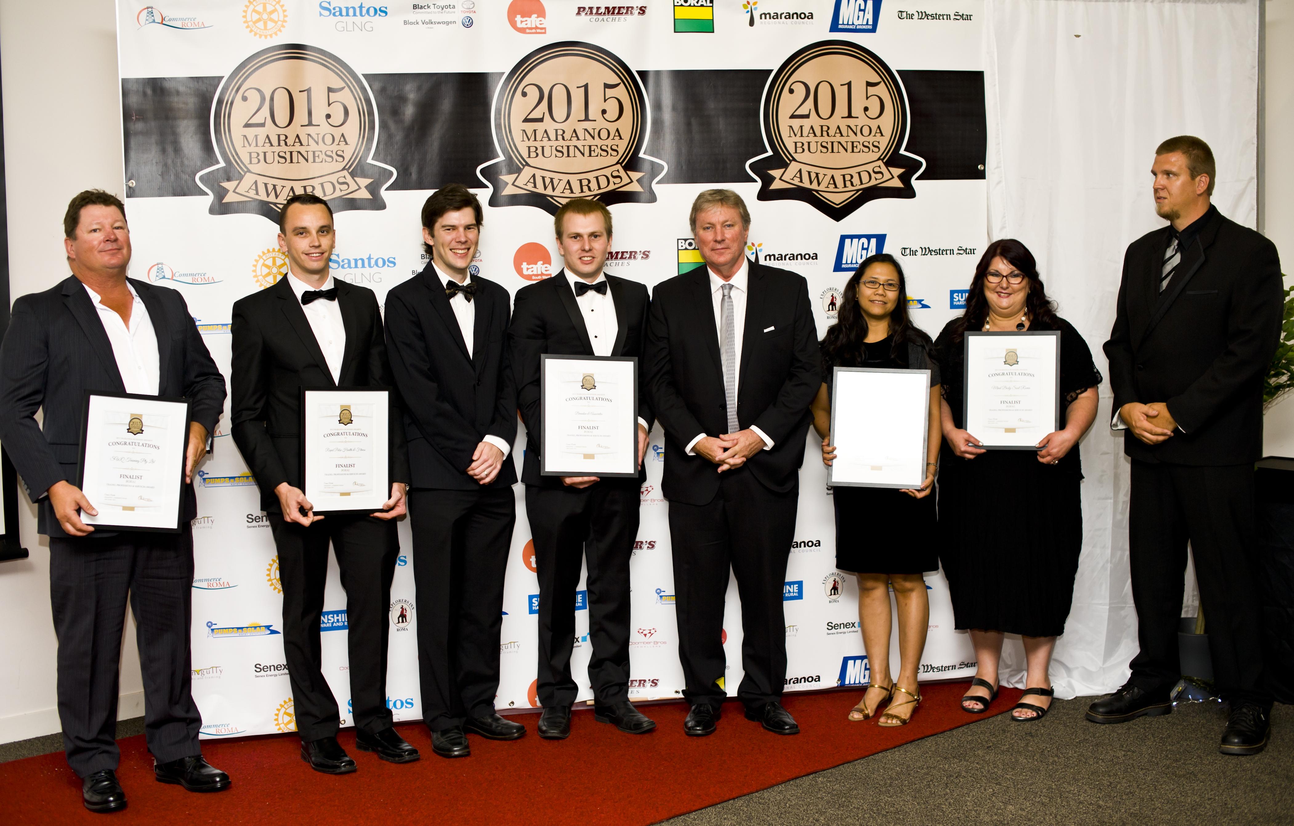 051_Maranoa Bus Awards