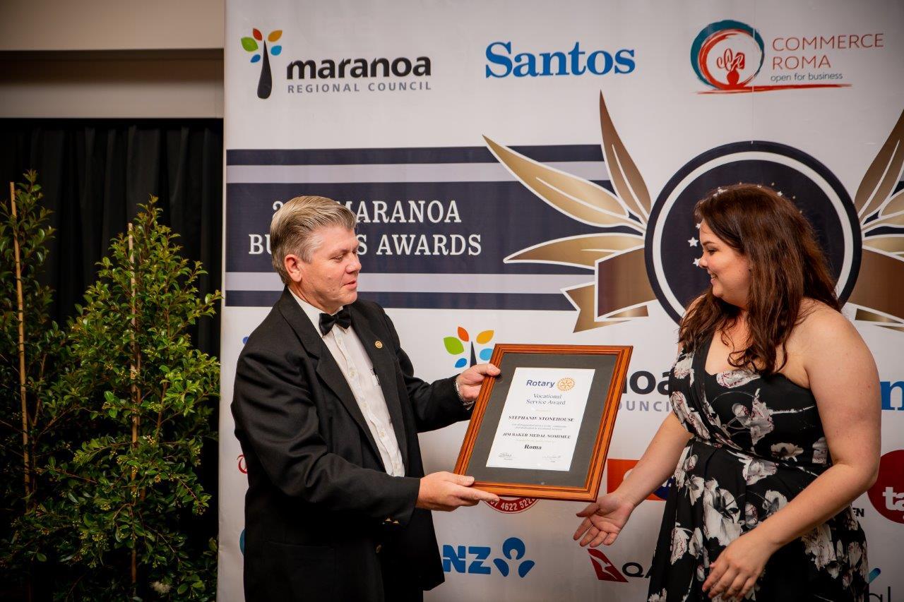 2018 Maranoa Business Awards (84)