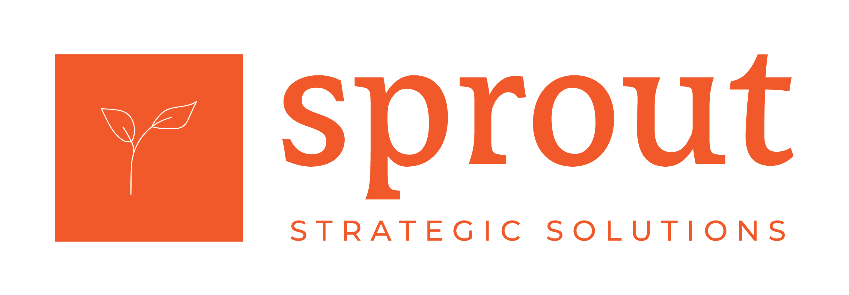 Sprout Strategic Solutions