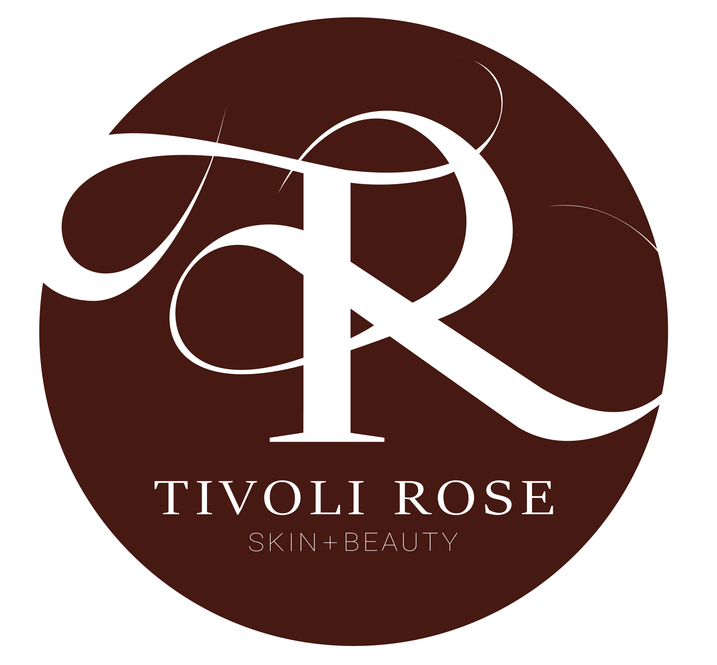 Tivoli Rose Skin + Beauty
