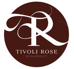 Tivoli Rose Skin + Beauty