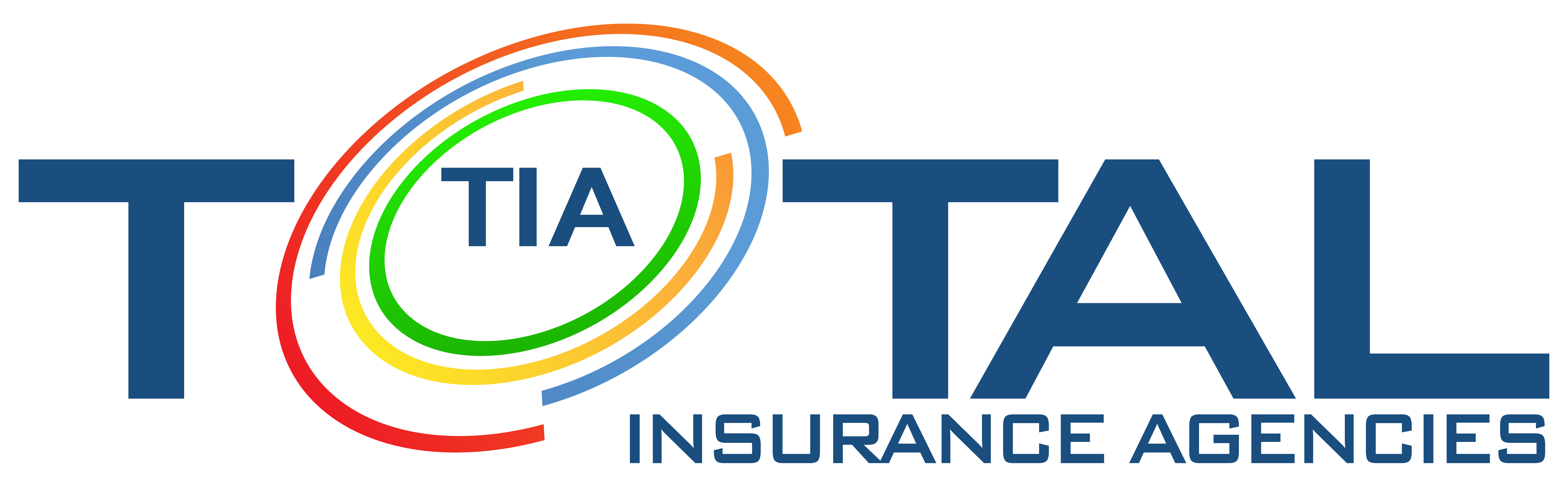 Total Insurance Agencies