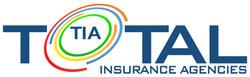 Total Insurance Agencies