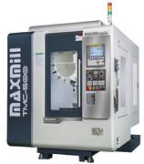 Maxmill QMC-500