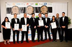 054_Maranoa Bus Awards