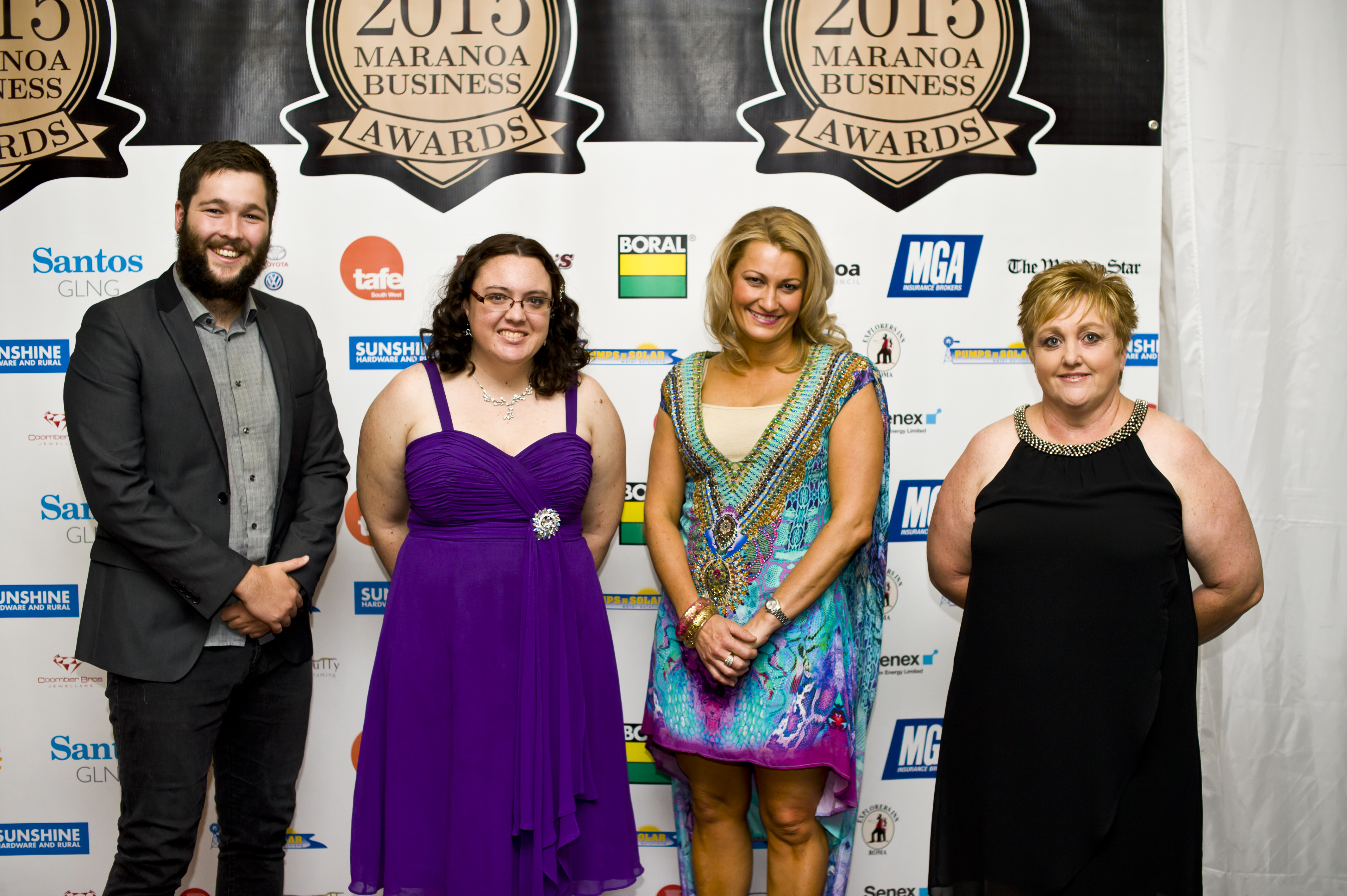 039_Maranoa Bus Awards