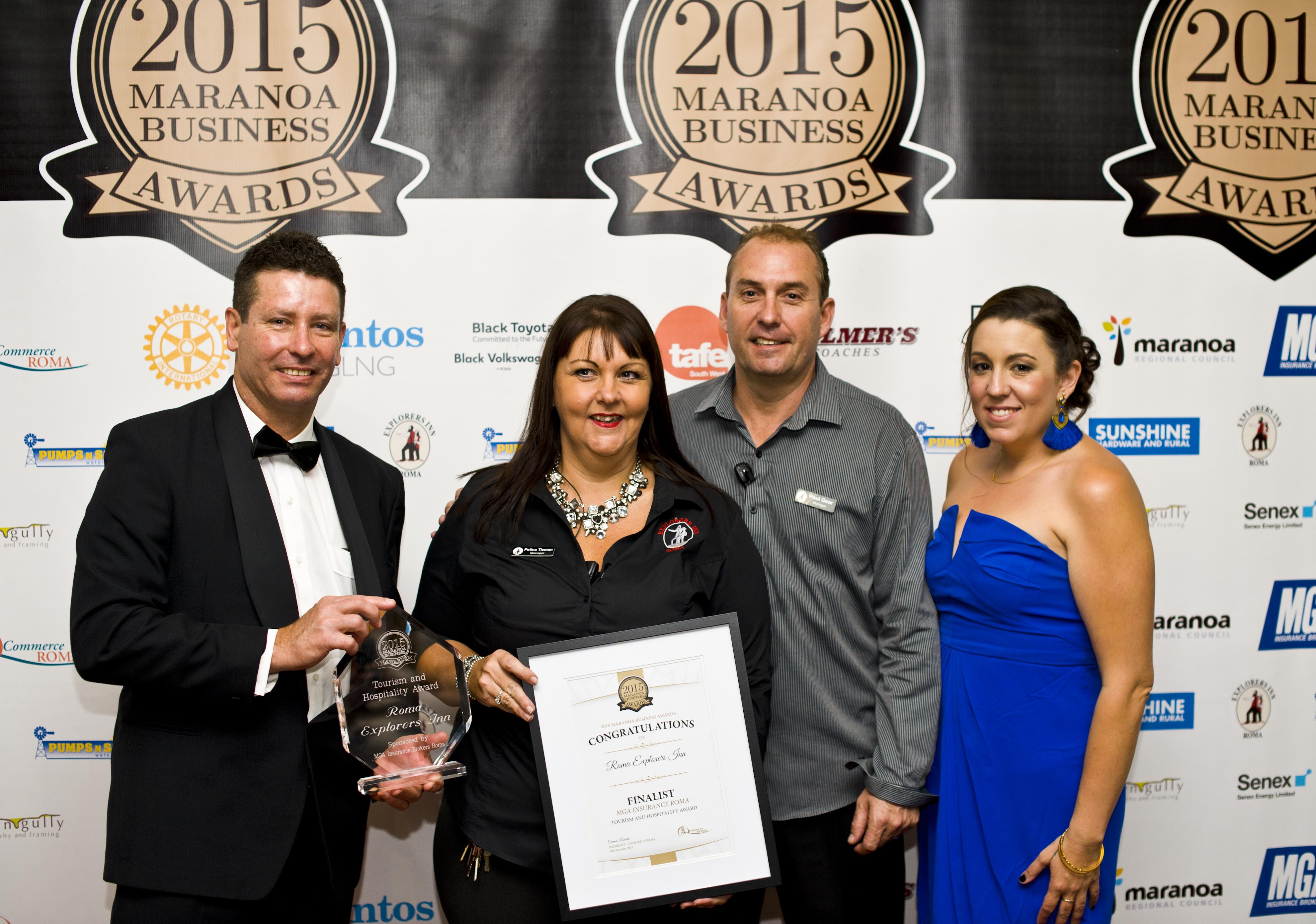 048_Maranoa Bus Awards
