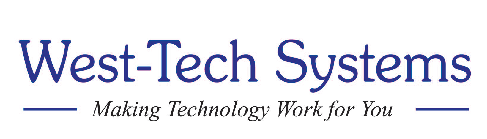 West Tech Systems