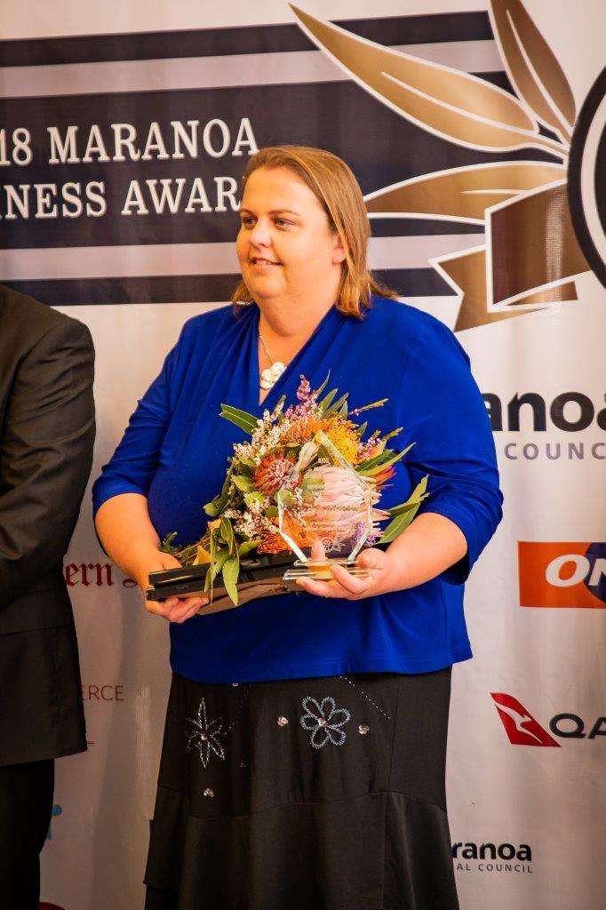 2018 Maranoa Business Awards (109)