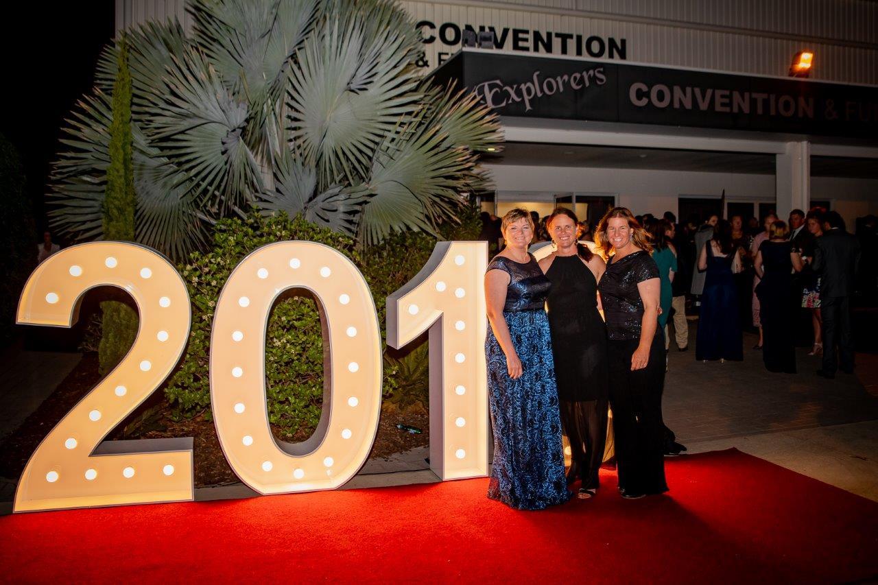 2018 Maranoa Business Awards (52)