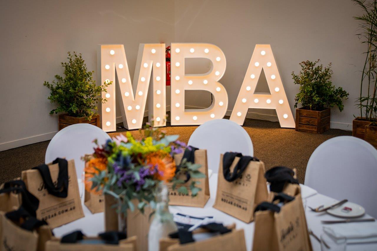 2018 Maranoa Business Awards (163)