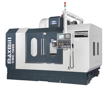 Maxmill VMC1690