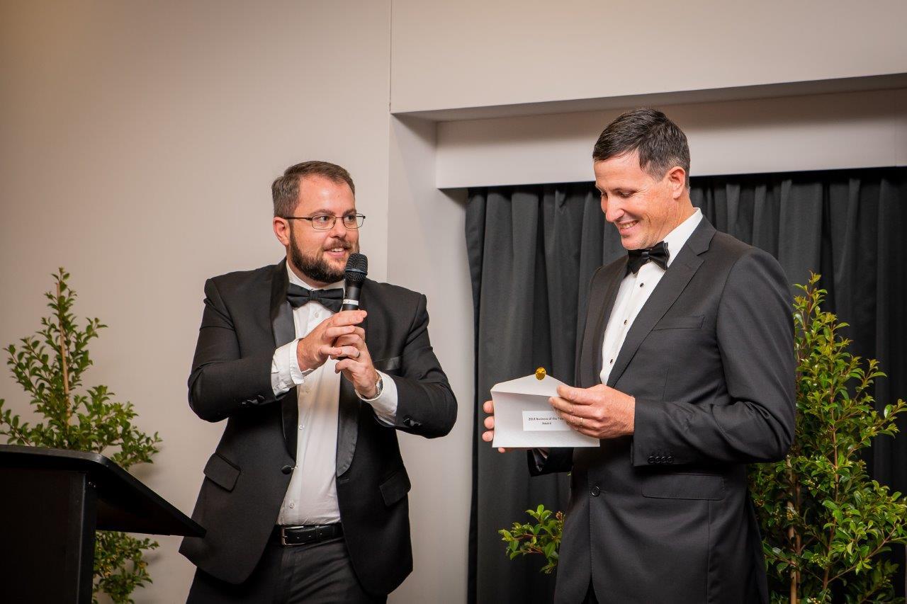 2018 Maranoa Business Awards (138)
