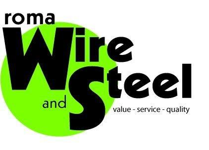 Roma Wire & Steel