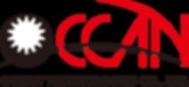 OcTec logo.png
