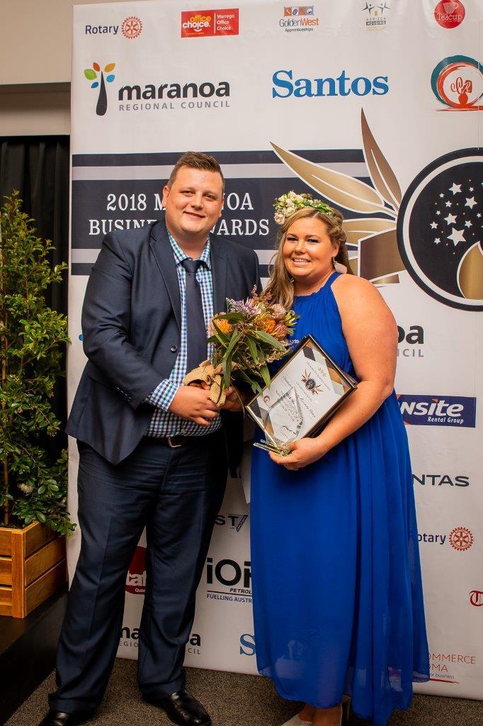 2018 Maranoa Business Awards (131)