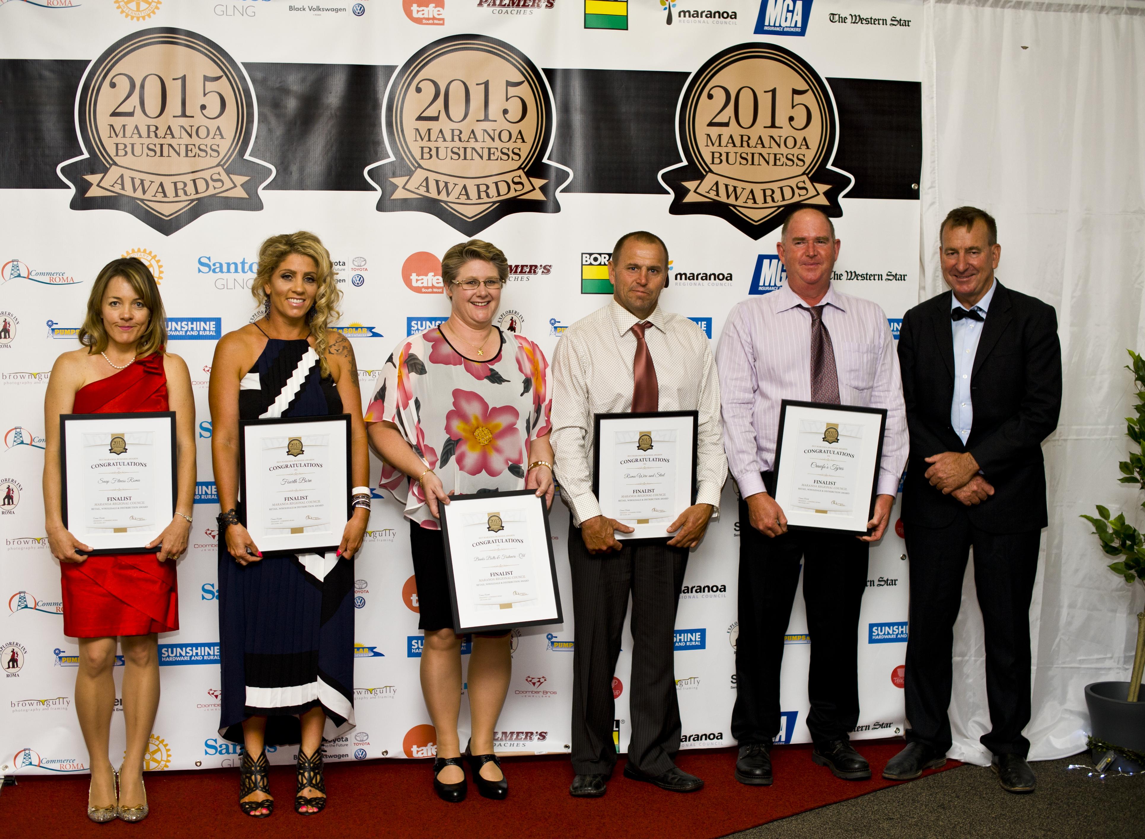 049_Maranoa Bus Awards