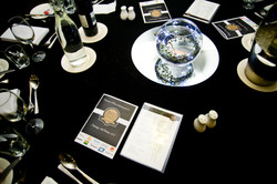 004_Maranoa Bus Awards - Copy