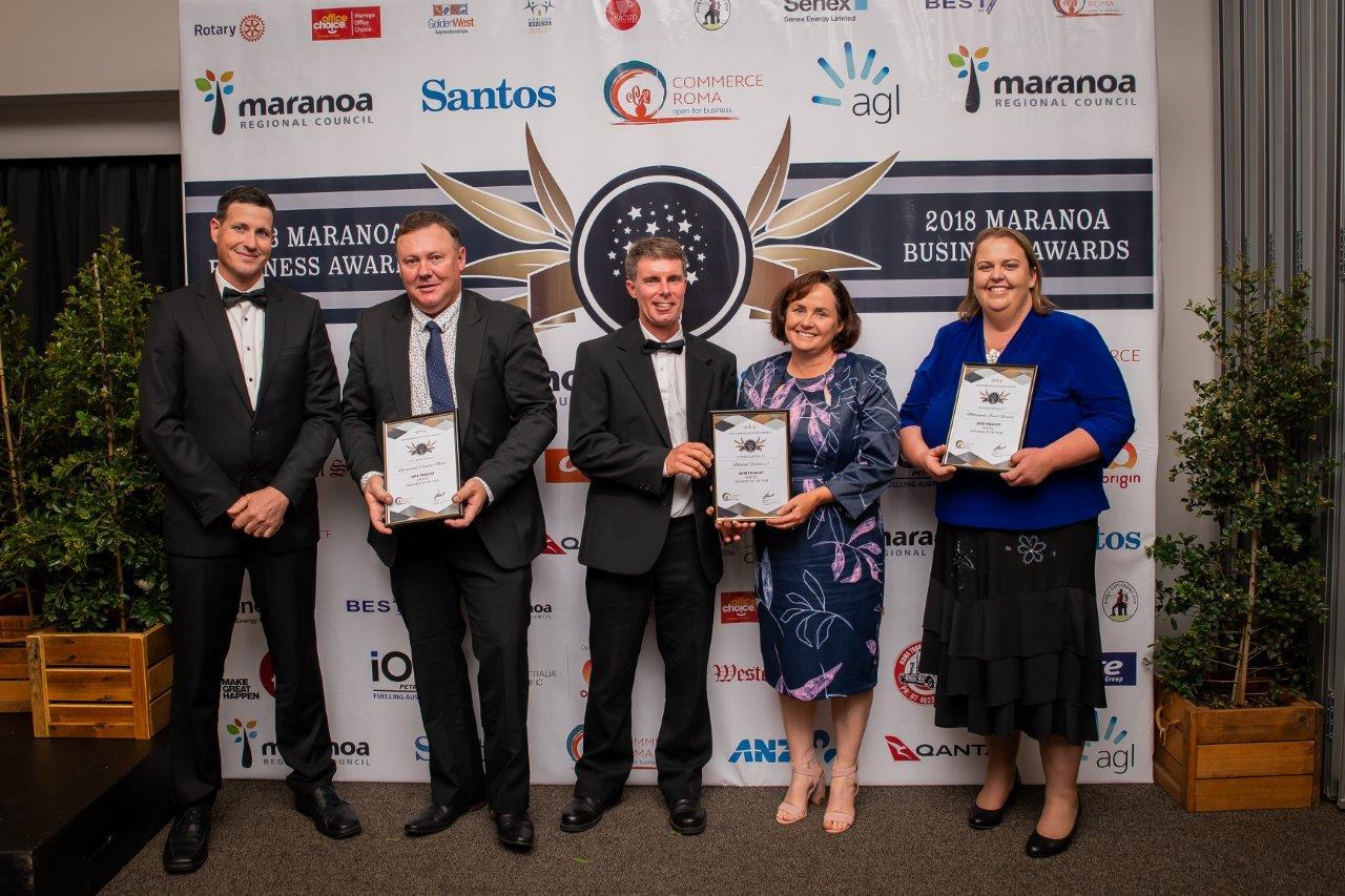 2018 Maranoa Business Awards (136)