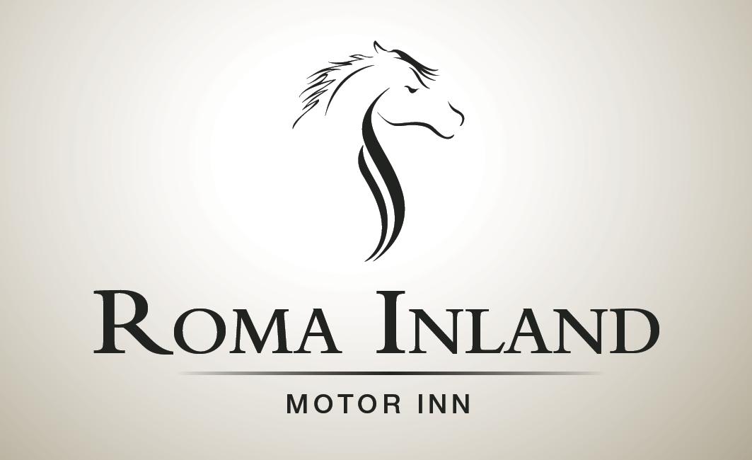 Roma Inland Motor Inn