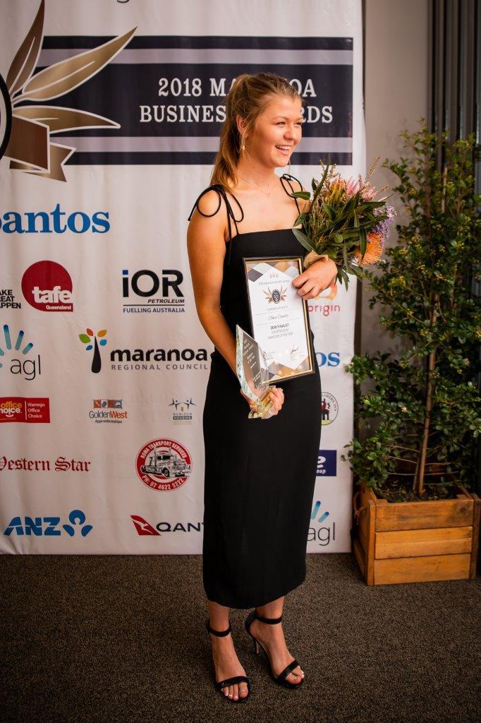 2018 Maranoa Business Awards (102)