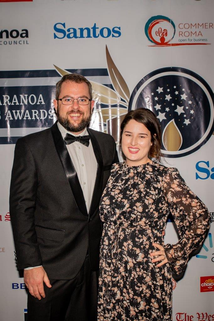 2018 Maranoa Business Awards (158)