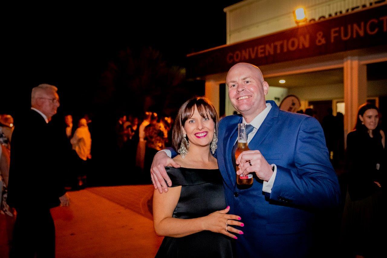 2018 Maranoa Business Awards (50)