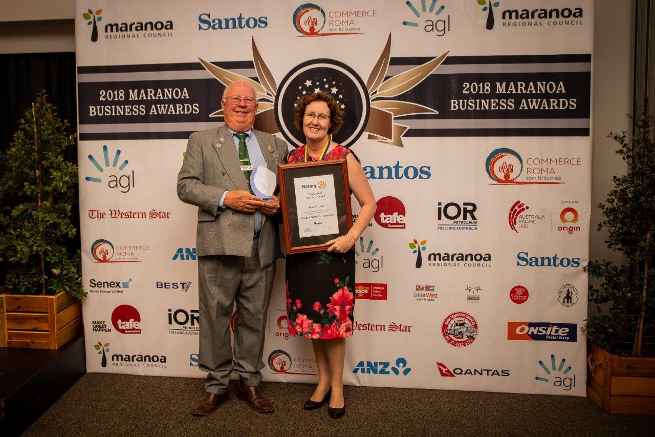 2018 Maranoa Business Awards (87)