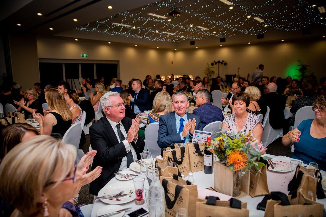 2018 Maranoa Business Awards (92)