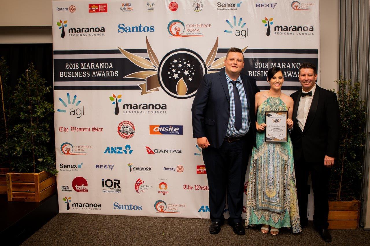2018 Maranoa Business Awards (149)