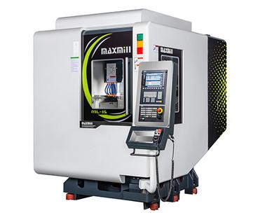 Maxmill ML-15