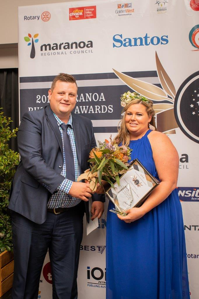 2018 Maranoa Business Awards (133)