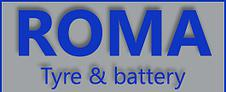 Roma Tyre & Battery