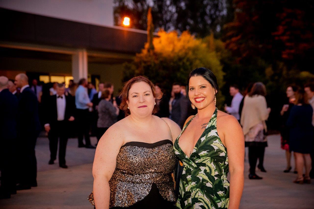 2018 Maranoa Business Awards (28)