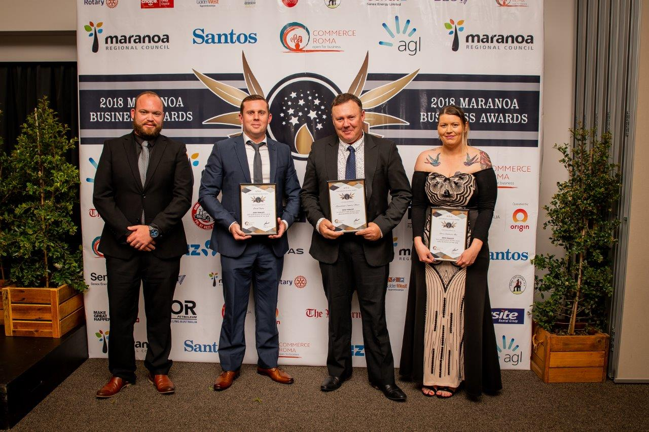 2018 Maranoa Business Awards (118)