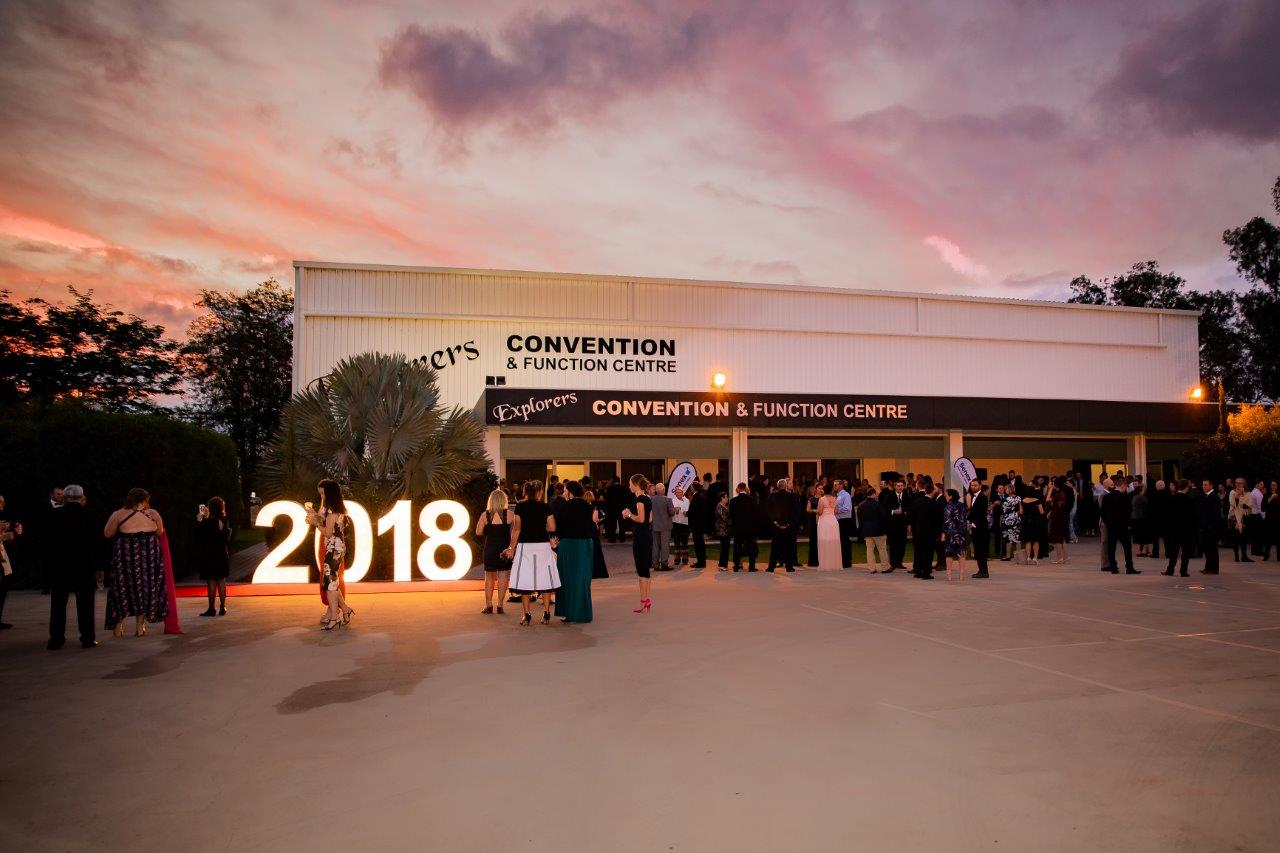2018 Maranoa Business Awards (19)