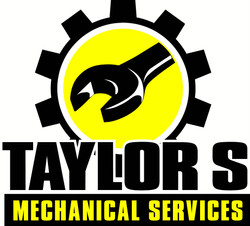 Taylor's Mechanical Services