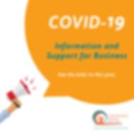 Covid information-01.jpg