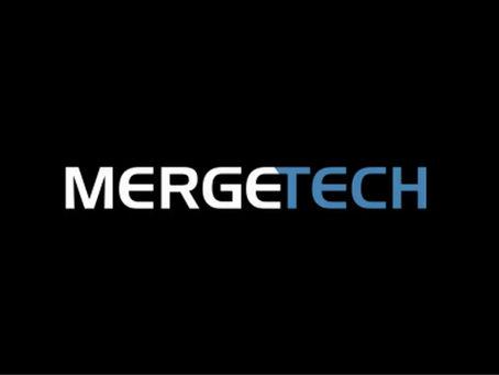 UK based MERGETECH software solution to improve Sodick Sinker productivity