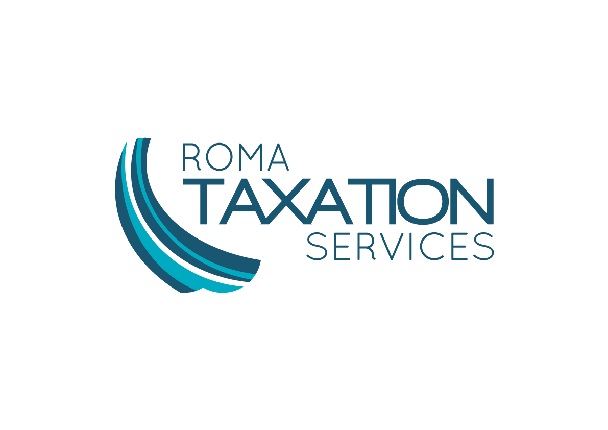 Roma Taxation Services