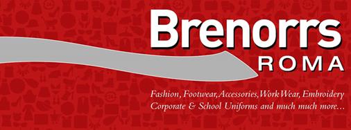Brenorrs